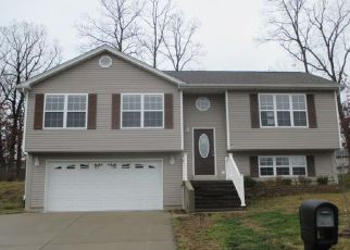 Foreclosure  id: 4115942