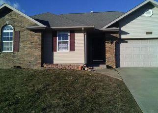 Foreclosure  id: 4115972
