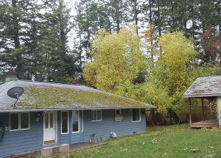 Foreclosure  id: 4115977
