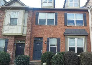 Foreclosure  id: 4116020