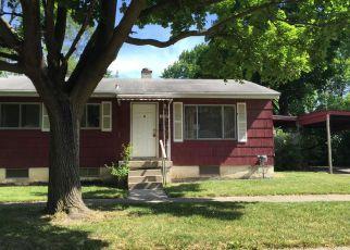 Foreclosure  id: 4116344
