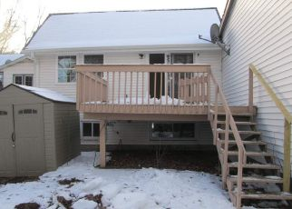 Foreclosure  id: 4116380