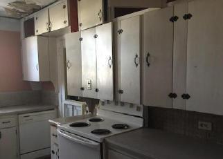 Foreclosure  id: 4116386