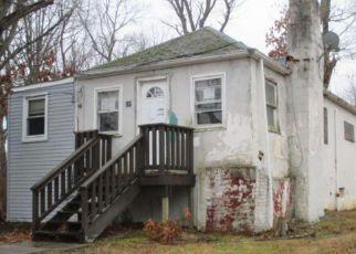 Foreclosure  id: 4116405