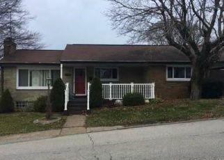 Foreclosure  id: 4116410