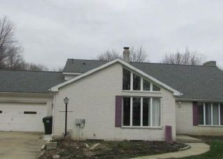 Foreclosure  id: 4116433