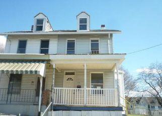 Foreclosure  id: 4116442