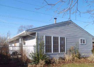 Foreclosure  id: 4116464