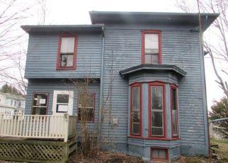 Foreclosure  id: 4116465