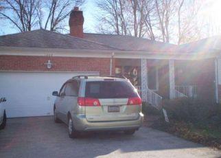 Foreclosure  id: 4116482