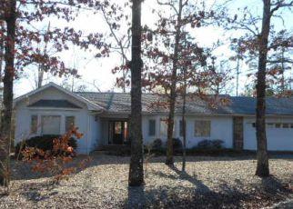 Foreclosure  id: 4116499