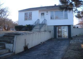 Foreclosure  id: 4116540