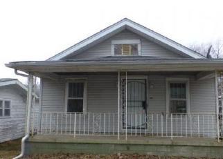Foreclosure  id: 4116555