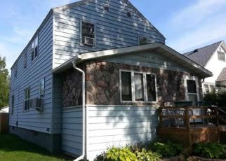 Foreclosure  id: 4116606