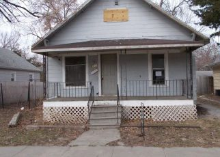 Foreclosure  id: 4116645