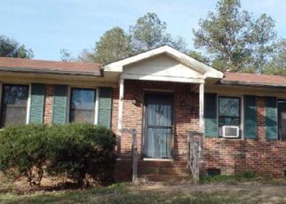 Foreclosure  id: 4116686