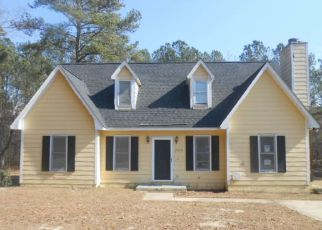 Foreclosure  id: 4116688