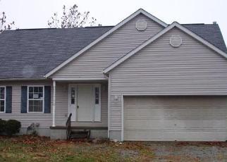 Foreclosure  id: 4116723