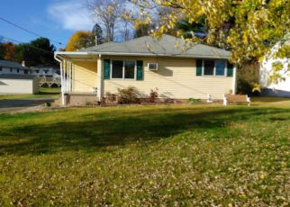 Foreclosure  id: 4116749