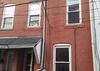 Foreclosure  id: 4116757