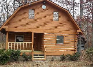 Foreclosure  id: 4116769