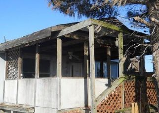 Foreclosure  id: 4116777