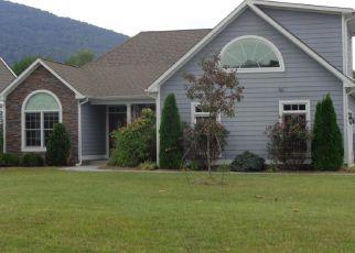 Foreclosure  id: 4116786