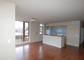 Foreclosure  id: 4116788