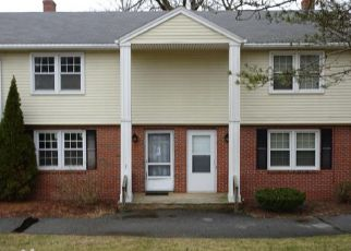 Foreclosure  id: 4116803