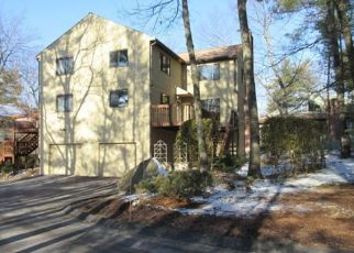 Foreclosure  id: 4116810