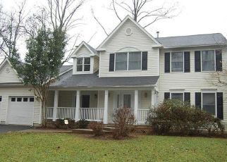 Foreclosure  id: 4116872