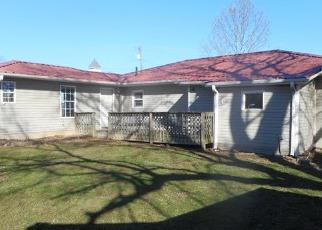 Foreclosure  id: 4116983