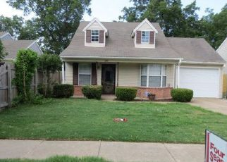 Foreclosure  id: 4117010
