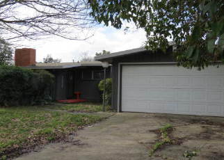 Foreclosure  id: 4117022