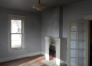 Foreclosure  id: 4117030