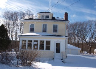 Foreclosure  id: 4117054