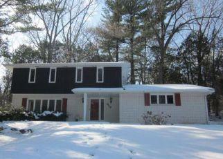 Foreclosure  id: 4117066