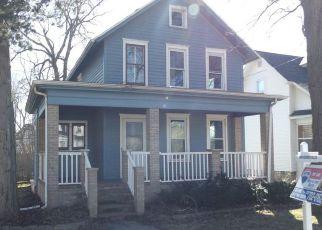 Foreclosure  id: 4117070