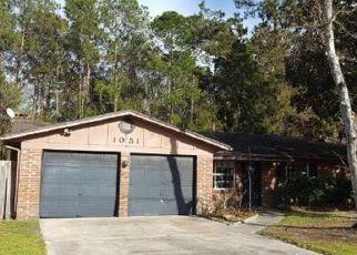 Foreclosure  id: 4117085