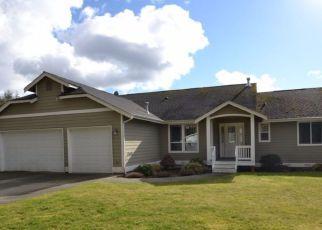 Foreclosure  id: 4117107