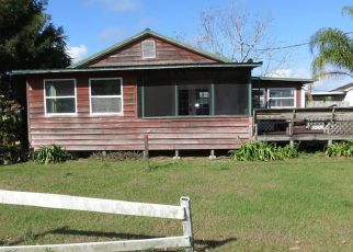 Foreclosure  id: 4117120