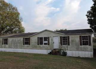Foreclosure  id: 4117126