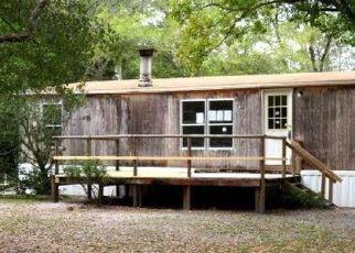 Foreclosure  id: 4117132