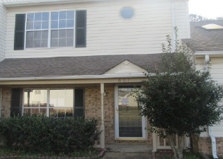 Foreclosure  id: 4117133