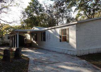 Foreclosure  id: 4117135