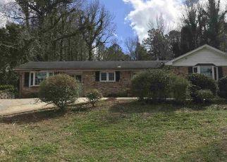 Foreclosure  id: 4117155