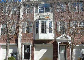 Foreclosure  id: 4117161