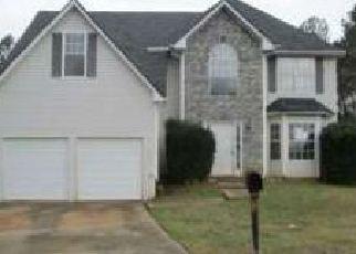 Foreclosure  id: 4117171