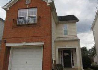 Foreclosure  id: 4117174
