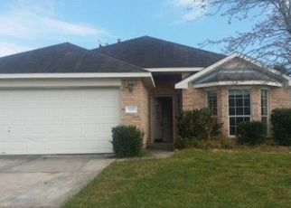 Foreclosure  id: 4117199